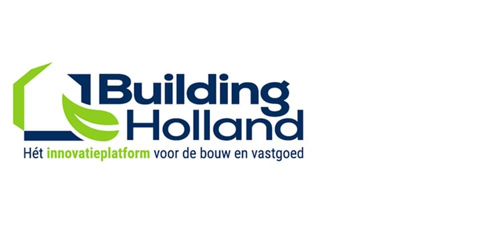 Remeha op Building Holland