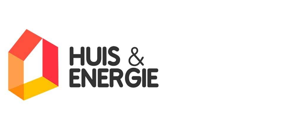 Remeha op Huis en Energie beurs