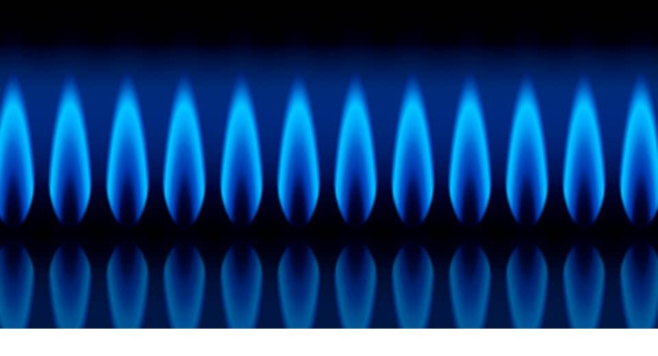 warmtepomp - geen gas dus veiliger