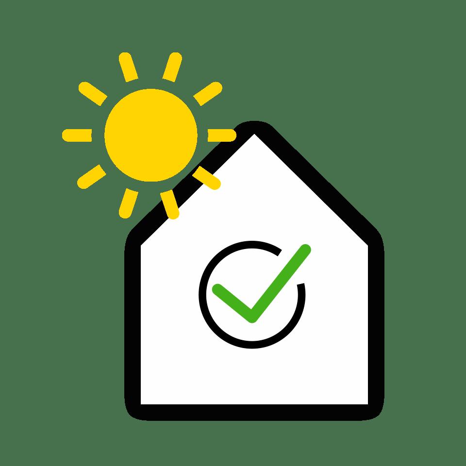 Remeha - duurzaam verwarmen