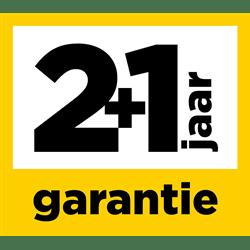 Diva airconditioning logo garantie