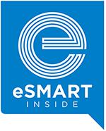 eSmart inside - Remeha