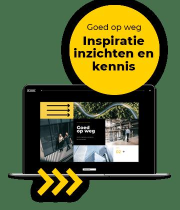 Remeha - Goed op weg magazine
