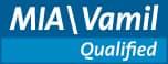 MIA Vamil logo klein